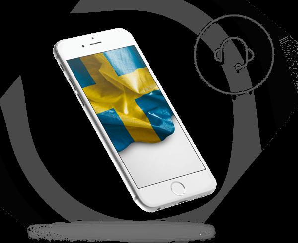 telefonsupport_svenska
