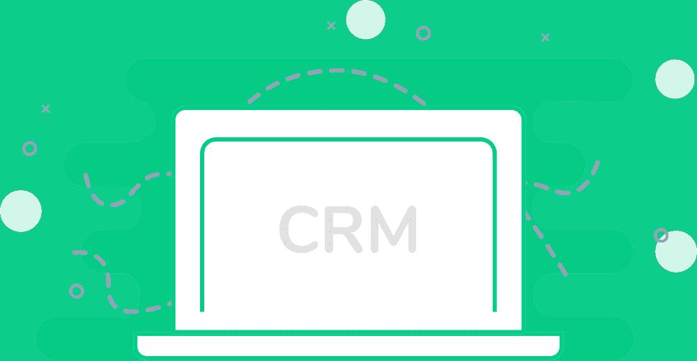 Rule CRM