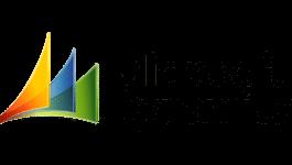 Microsoft dynamics logga