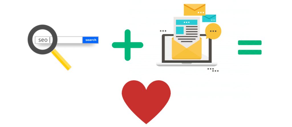 seo+email=match