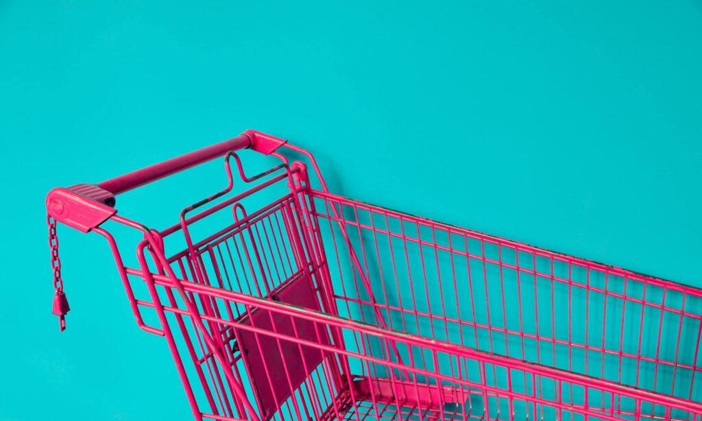 abandon-cart-email