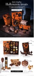 halloween-exempel-1