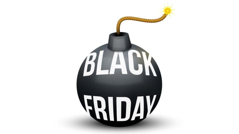 black-friday-explosion