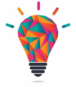 creative-idea-two