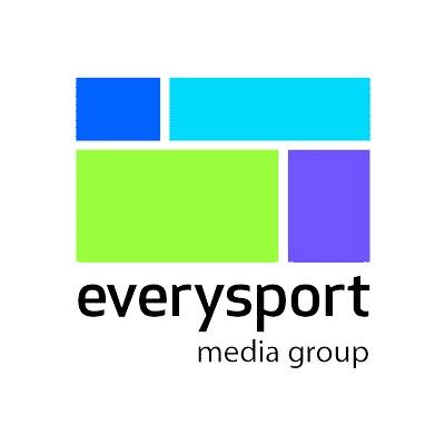 every-sport-media-group-logo