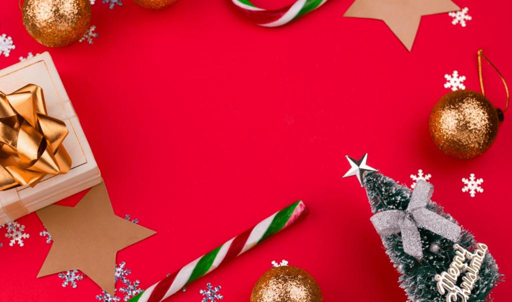 marknadsföringstips jul