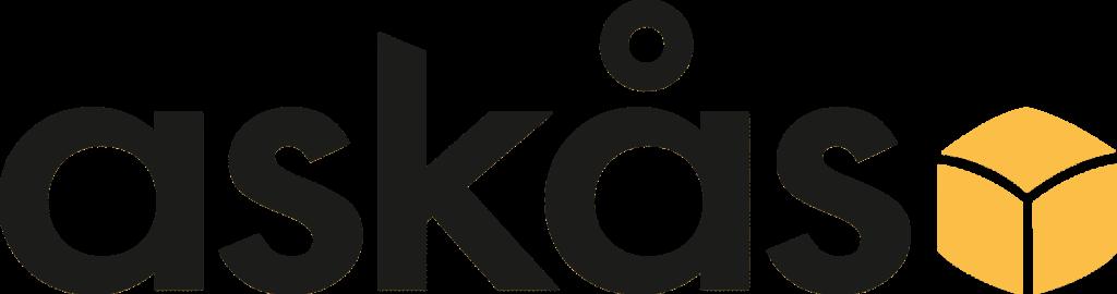 Askås logo