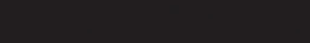 Carismar logo