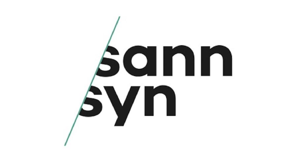 Sannsyn logo