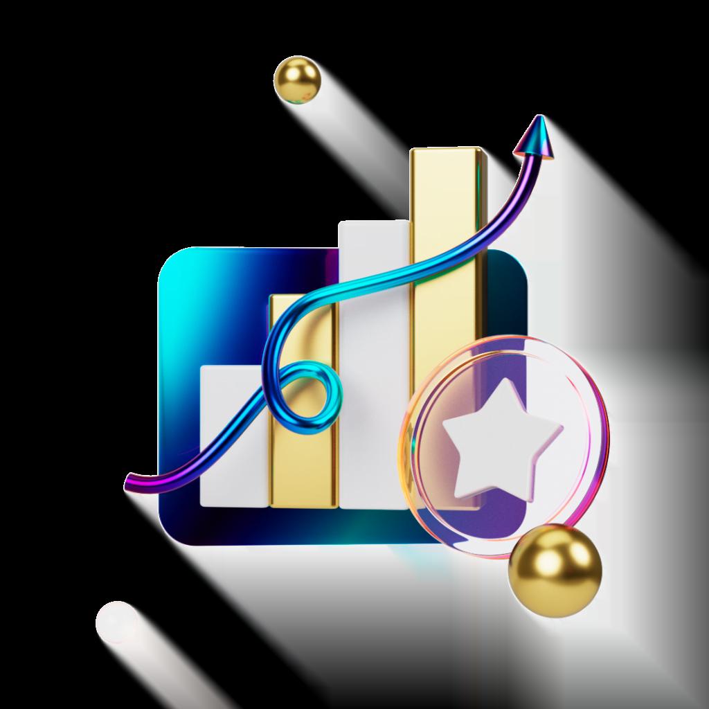 varför använda e-postmarknadsföring