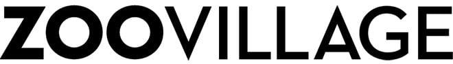 Zoovillage logo