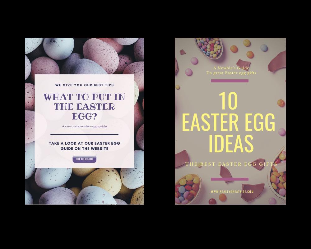 marknadsföringstips inför påsken - guide